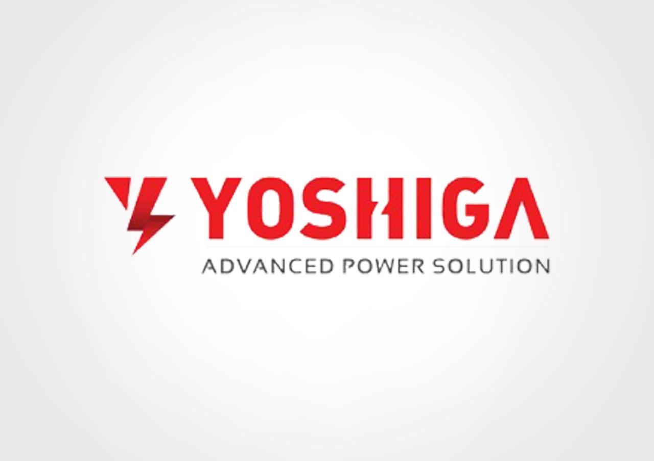 Yoshiga