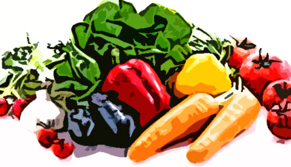 Apa Saja Makanan Yang Baik Untuk Tulang?