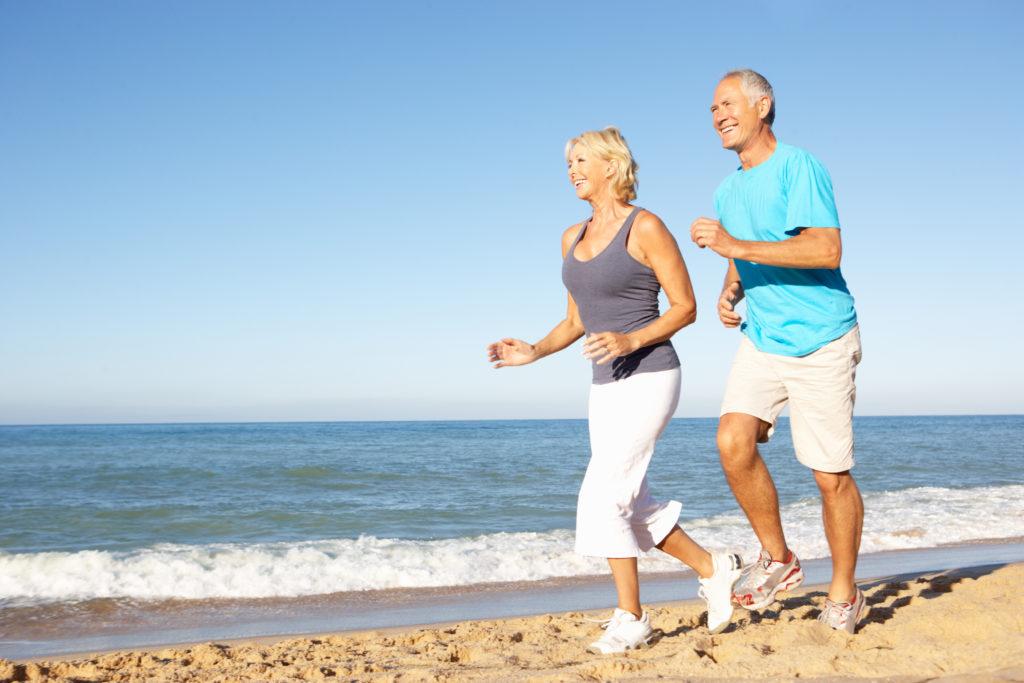 Apa Saja Penyebab dan Pencegahan   Osteoporosis ?