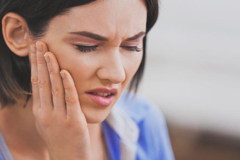Apakah Kalian Ingin Tahu Cara Meredakan Sakit Gigi?