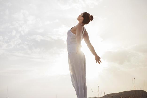 Bagaimana Cara Menjaga Payudara Tetap Sehat?