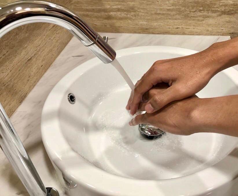 Cara Menjaga Kebersihan Penis
