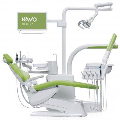KaVo Primus™ 1058 Life