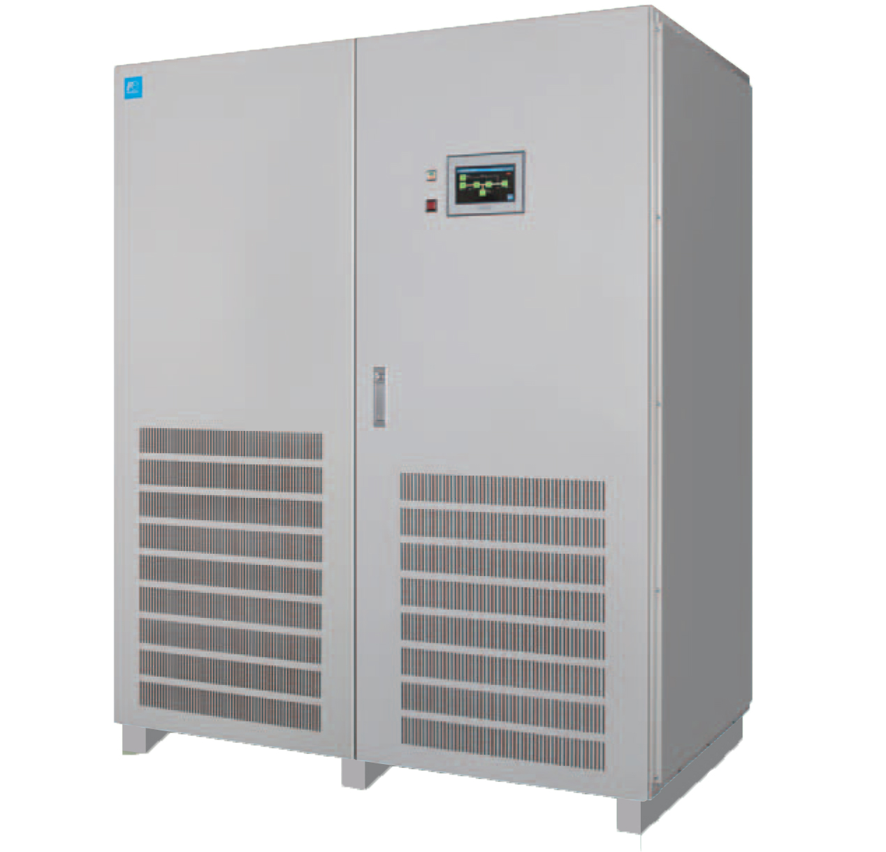 UPS7000HX-T4E (300-500kVA)